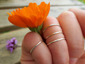 Set-of-Three-1mm-Sterling-Silver-Above-Knuckle-Finger-Rings