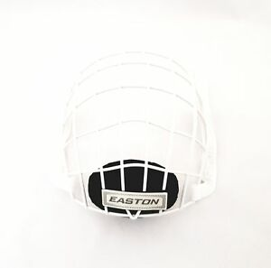 b38f4aa0b9a Image is loading Easton-E700-Adult-Ice-Hockey-Helmet-Cage