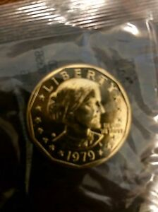 Dollar History Women 2-Coin Set Sacagawea /& Susan B Anthony 24K Gold Plated U.S