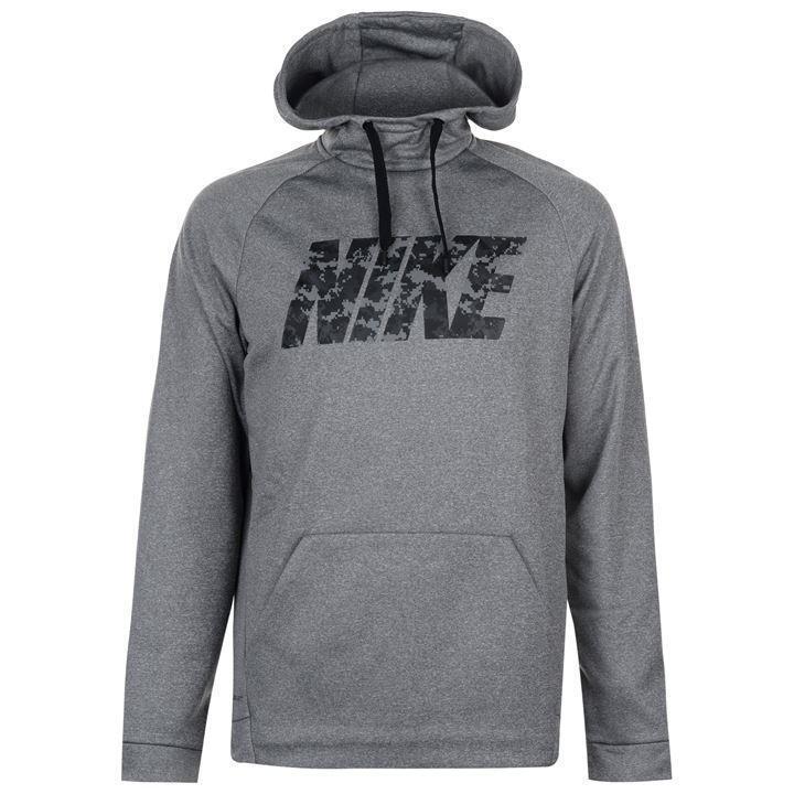 Nike Nike Nike etbénéfices Over The Head  's Hoodie   S 130945