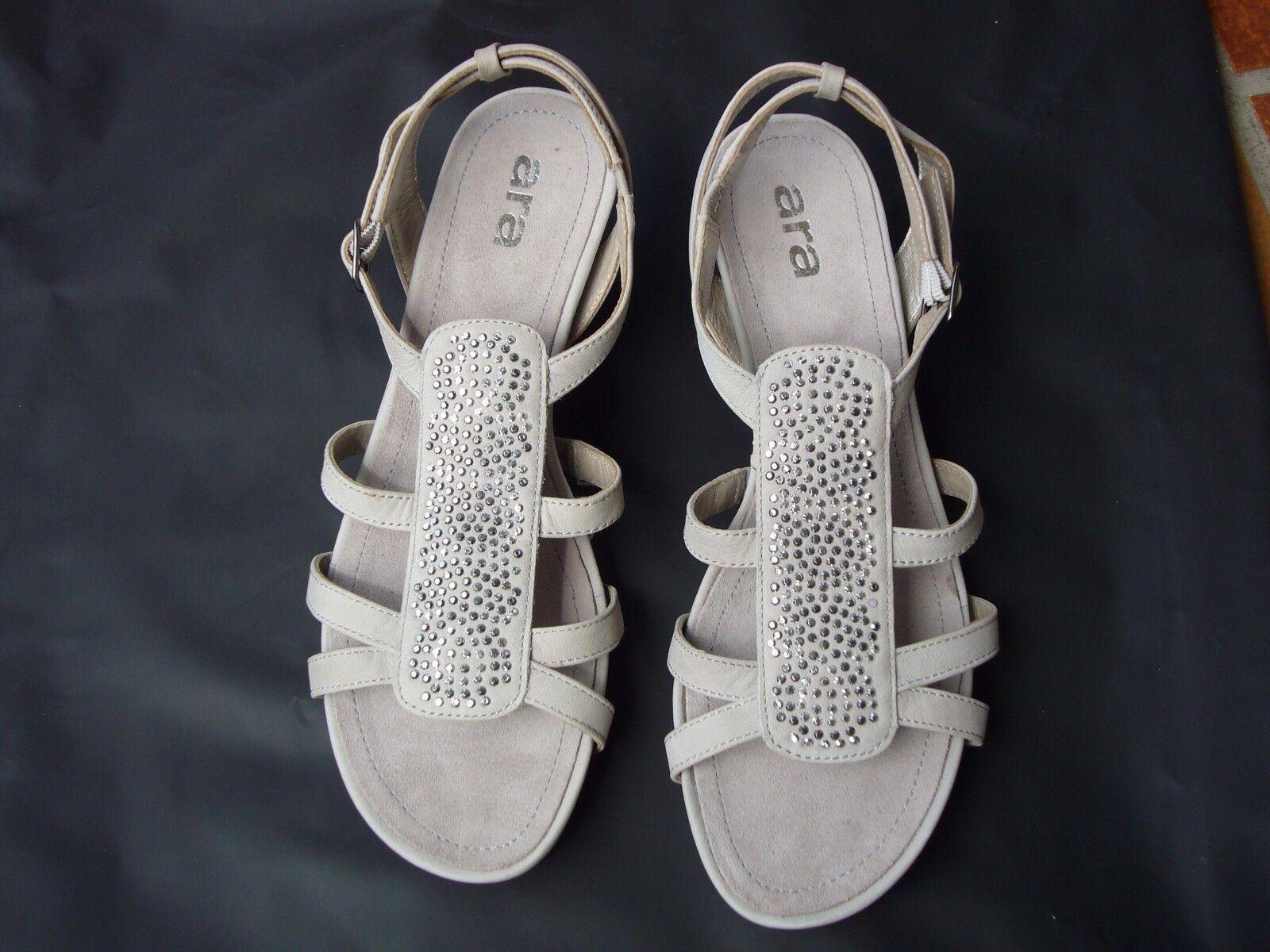 Sandale von Ara in 39 grösse neu