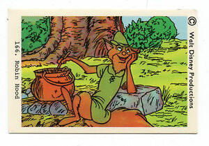 1970s-Sweden-Swedish-Walt-Disney-Card-Robin-Hood-stirring-cauldron