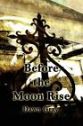 Before the Moon Rise by Dawn Gray (Paperback / softback, 2011)