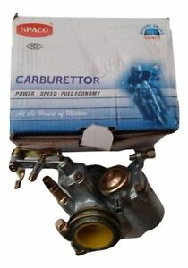 LAMBRETTA-SPACO-CARB-039-CARBURETTOR-CARBURETOR-LI-150-19-MM