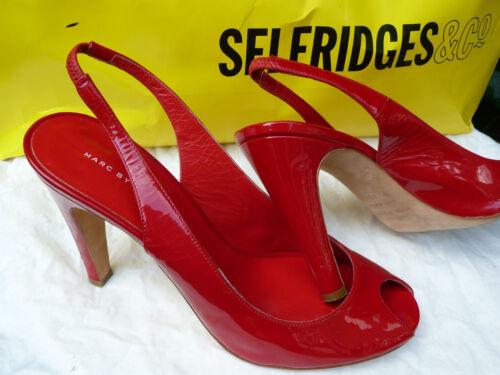 39 Jacobs By 5 Sandalios Women's Scarpe Marc 40 6 5 Size Femminili 女鞋 7 58qwdY