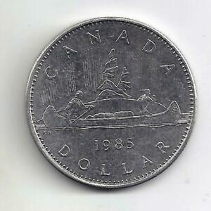 1985-Canadian-Dollar