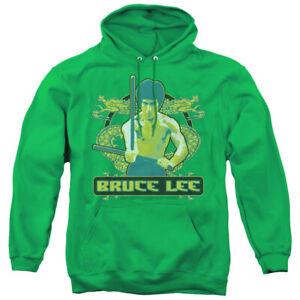 Bruce-Lee-Hoodie-Double-Dragons-Kelly-Hoody