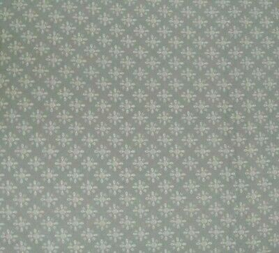 NIP Cuddl Duds QUEEN 100/% Cotton Heavyweight FLANNEL SHEETS  gray