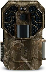 Stealth Cam STC-G45NG 4.0 Megapixel 45 No-Glo IR Trail Camera