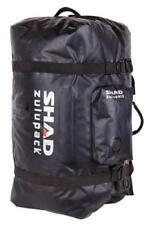 09afe32333 item 7 SHAD Zulupack 90L Rear Dry Bag Back Pack Motorbike Waterproof  Backpack -SHAD Zulupack 90L Rear Dry Bag Back Pack Motorbike Waterproof  Backpack