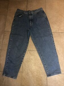 Originals 20 taglia Blue Jeans Ladies Jinglers Uk Out Fade E7qBaC