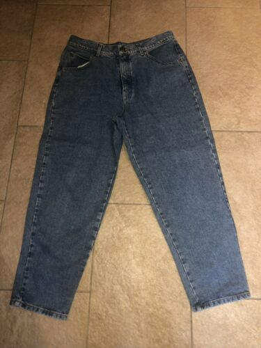 Blue 20 taglia Jeans Jinglers Originals Uk Out Ladies Fade gXw8TdxYTq