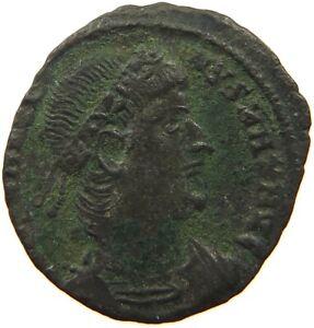 ROME-EMPIRE-CONSTANTINUS-FOLLIS-SOLDIERS-s57-105