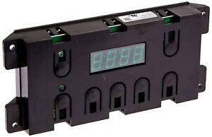 Genuine-OEM-Frigidaire-316455400-Electric-Range-ClockTimer-AP3956392-PS1528267