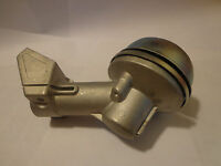 Stihl Fs120, Fs200, Fs250 Gear Head Replaces 4137-640-0100