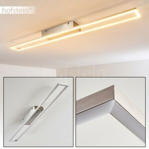 Plafonnier-LED-Lampe-de-couloir-Lustre-Lampe-a-suspension-Lampe-de-bureau-173004