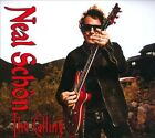 The Calling [Digipak] by Neal Schon (CD, Oct-2012, Frontiers Records (Italy))