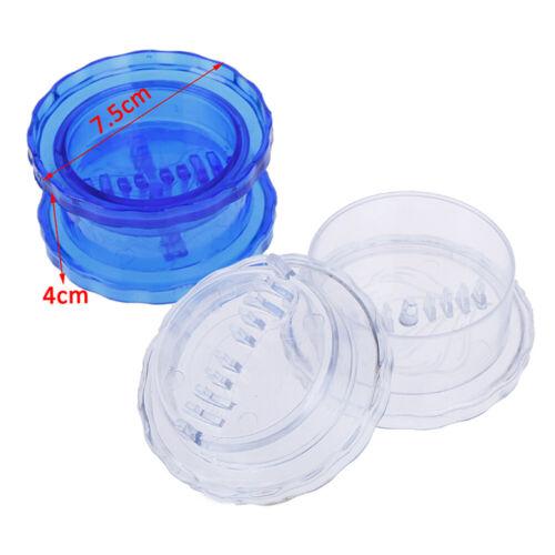 1PC Plastic Garlic Press Peeler Crusher Masher Twist Garlic Crusher Gadgets mx
