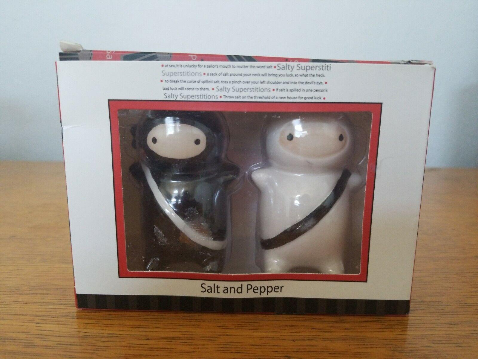 SALT AND PEPPER Baby-Jungen Ready for Action Little Hero Batch Strickjacke