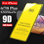 For-iPhone-6s-7-8-Plus-X-XR-XS-Max-9D-Full-Cover-Tempered-Glass-Screen-Protector thumbnail 4