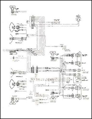 1947 Lincoln Continental Wiring Diagram - Wiring Diagram ... on henry j wiring diagram, chrysler new yorker wiring diagram, essex wiring diagram, oldsmobile 88 wiring diagram, international wiring diagram, sterling wiring diagram, bentley wiring diagram, mercury wiring diagram, audi wiring diagram, am general wiring diagram, velie wiring diagram, austin healey wiring diagram, volvo wiring diagram, western star wiring diagram, dodge wiring diagram, saturn wiring diagram, nissan wiring diagram, jensen wiring diagram, winnebago wiring diagram, oldsmobile cutlass wiring diagram,