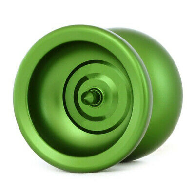 New Werrd Pacquiao Monster Anodized Green Level Competition Made In Australia Ebay