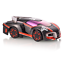 thumbnail 18 - Anki-Overdrive-Expansion-Track-Kits-Super-cars-and-Super-trucks