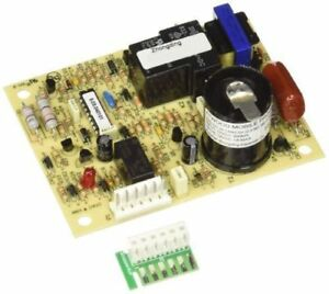 Atwood-30575-RV-Hydro-Flame-Furnace-PC-Board-31501-SAME-DAY-SHIPPING