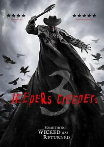 Jeepers-Creepers-3-DVD-Nuovo-DVD-101FILMS378