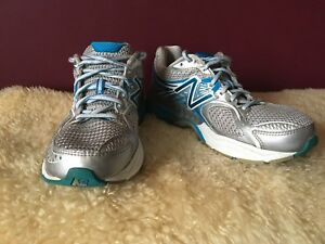 5 Balance Us 42 New 27 Cm 5 Eu 5 Size Sneakers W1340sb Uk 8 Women's 5 Details About 10 fb6gy7