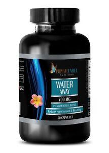 Image Is Loading Water Pills Natural Diuretic Fat Burner High Blood