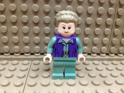 LEGO ® 1 x star wars figurine princesse Leia neuf de 75140