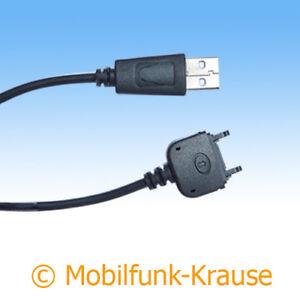 USB-Datenkabel-f-Sony-Ericsson-T707