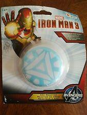 Marvel Iron Man 3 Arc Reactor