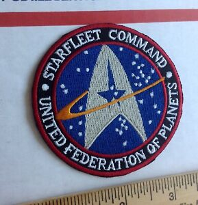 STAR-TREK-Starfleet-Command-Logo-Embroidered-Patch-3-inch-iron-on