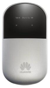 Huawei-E5832-Wireless-Modem-fuer-den-Netzwerkzugriff