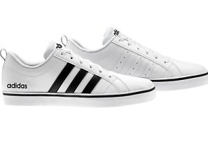 Details about Adidas Men Shoes Men Essentials VS Pace Sneakers Stylish  Fashion Trainers AW4594