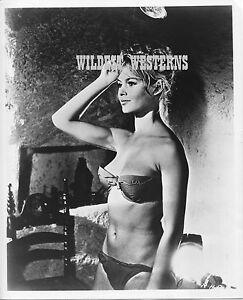 Brigitte bardot hot