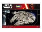 Revell Disney Star Wars Millennium Falcon 03600