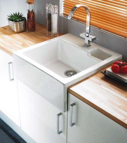 Beste Bilder über keramik waschbecken küche - Am besten ausgewählte ...