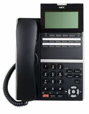 1 Year Warranty Nec Dtz 12d 3 Bk Tel Dzvxdw 3y Bk 650002 Phone Refurb Warranty