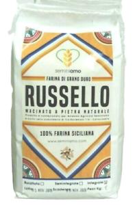 Farina-di-grano-duro-034-RUSSELLO-034-macinata-a-pietra-100-Siciliana-1-kg