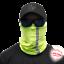 SA-COMPANY-FACE-SHIELD-240-Styles-Schal-Maske-Bandana-Tube-Halstuch-BLITZVERSAND Indexbild 202