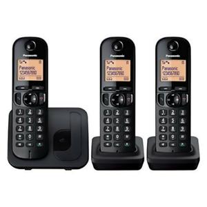 Call jammer , phone jammer kaufen verkaufen