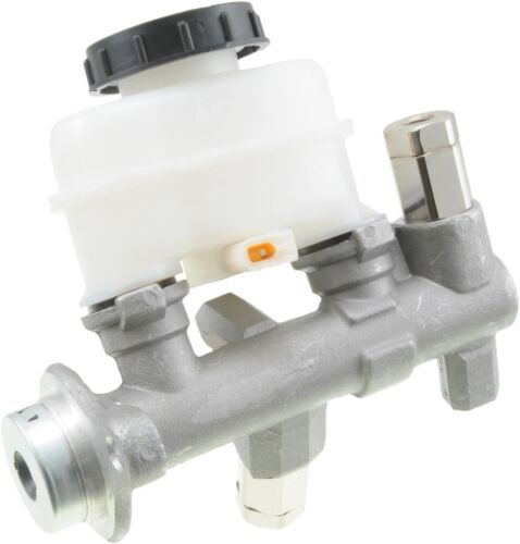 Brake Master Cylinder for Nissan Sentra 91-94 Tsuru 92-96 M390006 MC390006