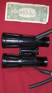 Vintage-carl-zeiss-binoculars10x40-B