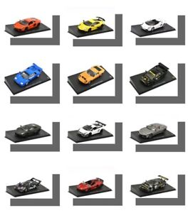 Lamborghini-Model-Cars-1-43-Scale