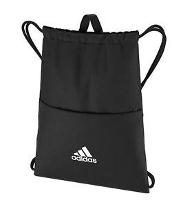 Zu Gymbag Details Adidas Sportbeutelcf3286Turnbeutel