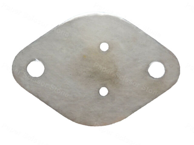 x 50 MT-200 Transistor Mica Insulator,Insulation sheet