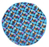 Lord R Colton Masterworks Pocket Round Taormina Jade Color Silk - $75 Retail on sale
